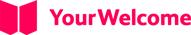 YW-Logo