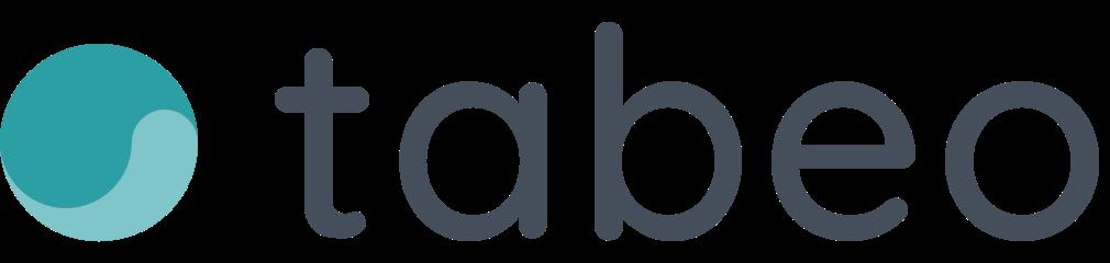 Tabeo-Logo